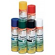 PEINTURES DE REPERAGE  SOL  PERMANANT 650 ml