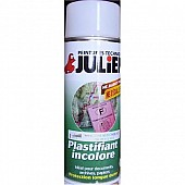 PLASTIFIANT POUR DOCUMENTS, CARTES, PAPIERS 400 ML
