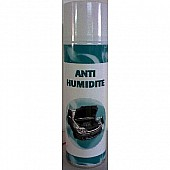 ANTI-HUMIDITE HYDROFUGE ELECTRONIQUE