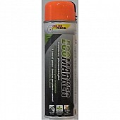 ECO MARKER ORANGE A BASE DE CRAIE EN 650 ML