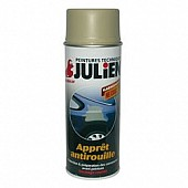 APPRET ANTIROUILLE BEIGE MAT 400ml