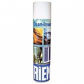 NETTOYANT CLEAN-INSECT AEROSOL