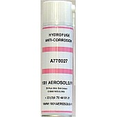 HYDROFUGE PROTECTION ELECTRONIQUE ANTI-CORROSION NEUTRE 650 ML