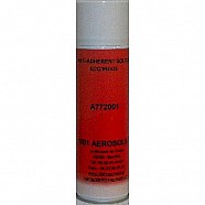 ANTI ADHERENT SOUDURE ECO 650 ML