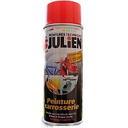 PEINTURE VEHICOLOR CARROSSERIE GRIS BLEU METALLISE BRILLANT