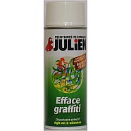 SPRAY EFFACE GRAFFITI 400 ml