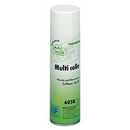 MULTI-COLLE DEFINITIVE  KF  650 ml